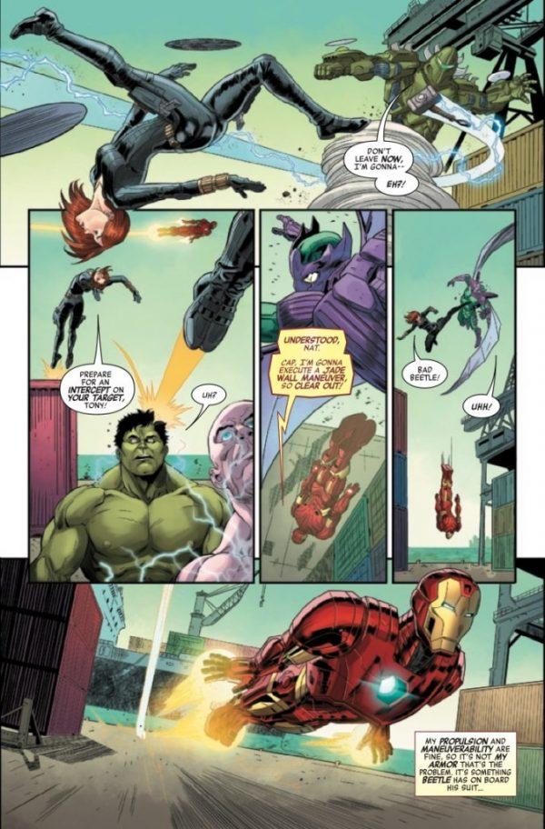 Marvels-Avengers-Iron-Man-1-5-600x912