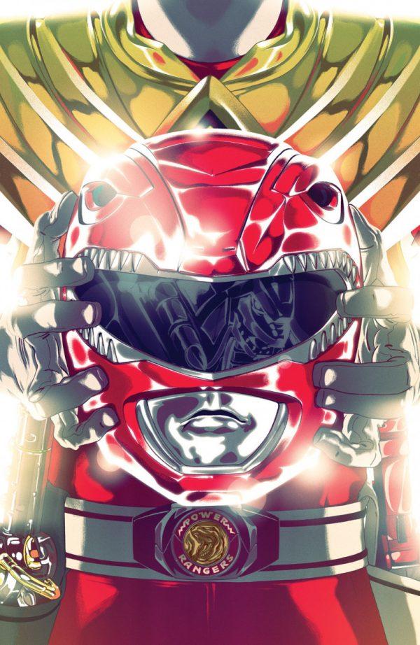 Mighty-Morphin-Power-Rangers-46-2-600x922