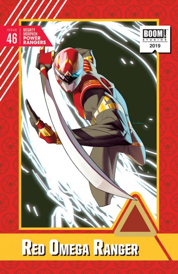 Mighty-Morphin-Power-Rangers-46-3-600x922