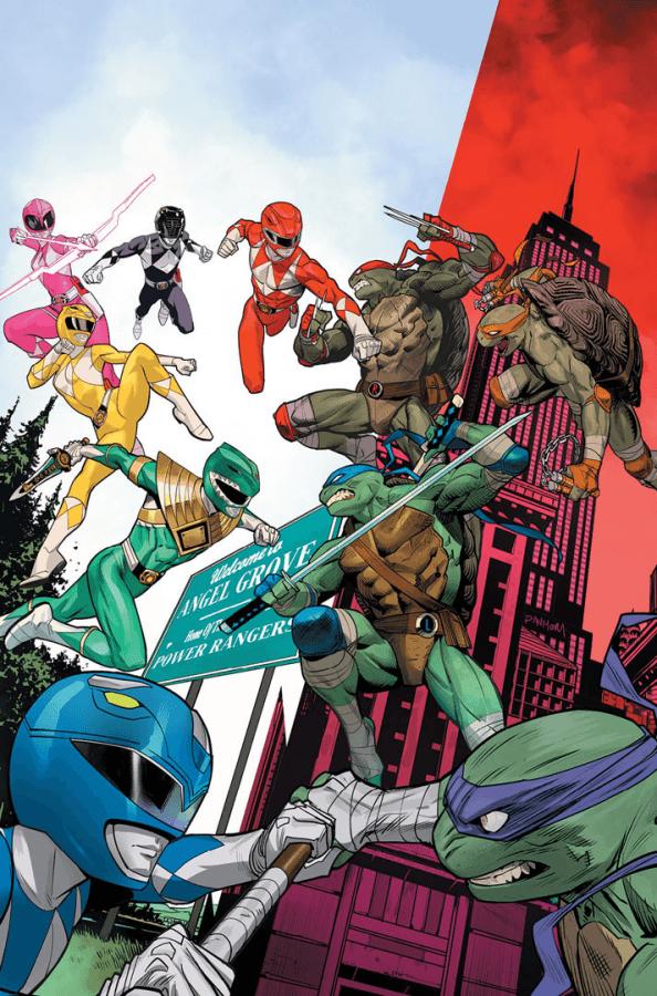 Mighty-Morphin-Power-Rangers-Teenage-Mutant-Ninja-Turtles-2-1-594x1000-1