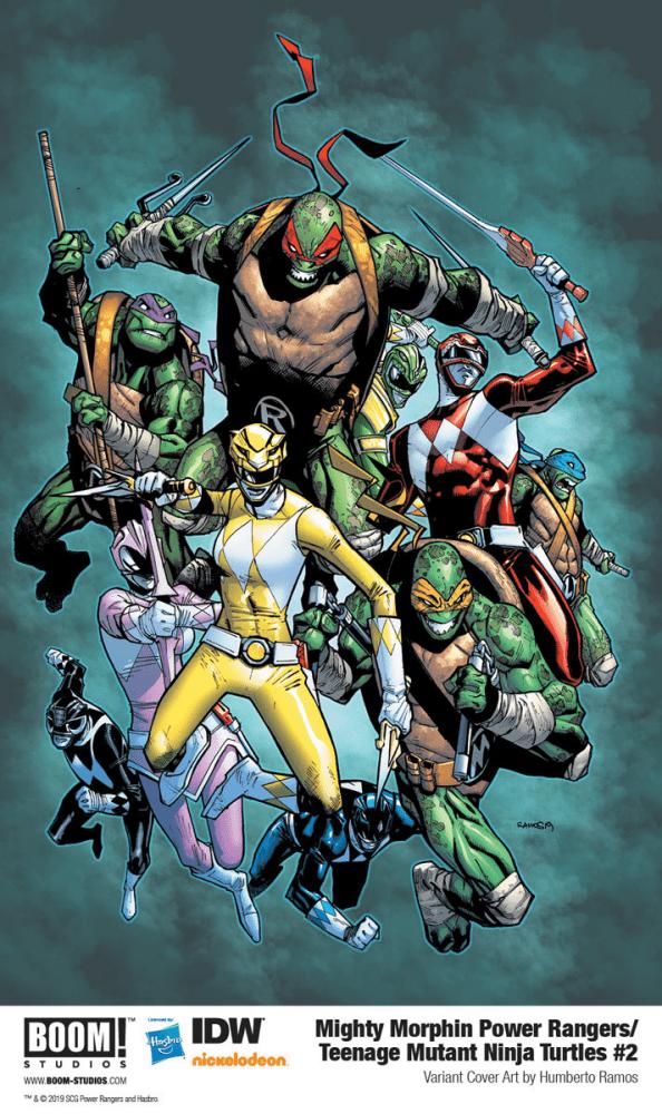 Mighty-Morphin-Power-Rangers-Teenage-Mutant-Ninja-Turtles-2-2-594x1000