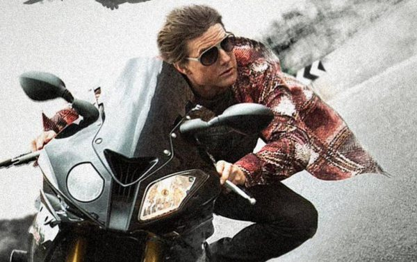 Mission-Impossible-Rogue-Nation-600x378