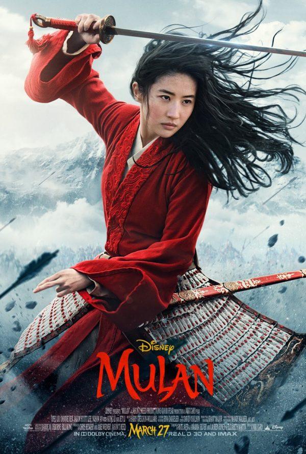 Mulan-posteer-4-600x889