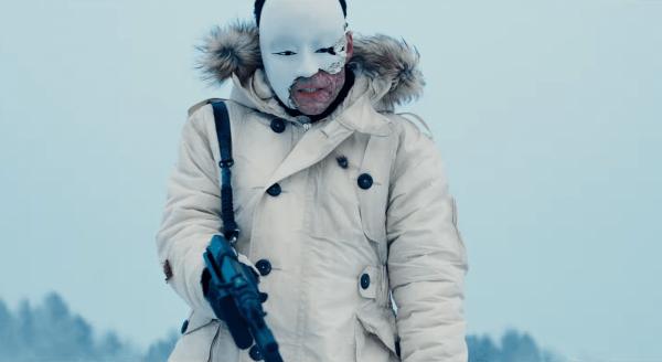 NO-TIME-TO-DIE-Trailer-2-0-screenshot-600x328