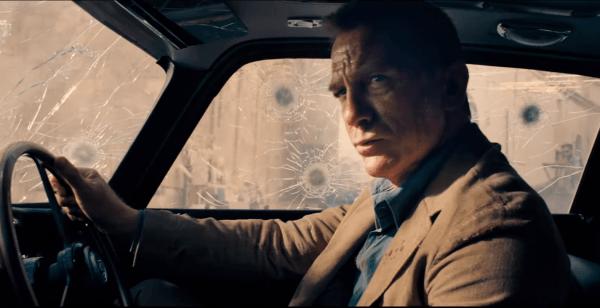 NO-TIME-TO-DIE-Trailer-2-22-screenshot-600x308
