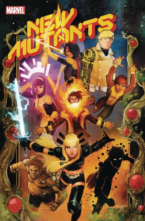 New-Mutants-1-600x911