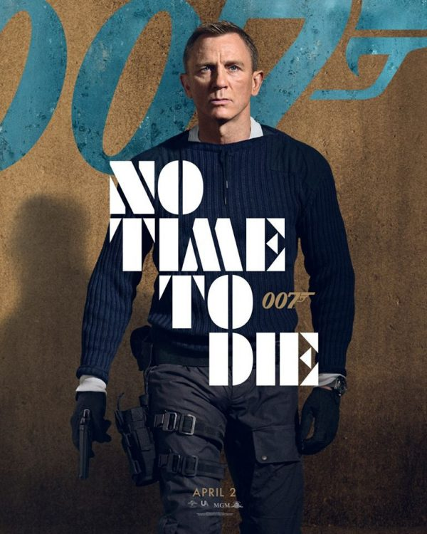 No-Time-to-Die-character-posters-1-600x750