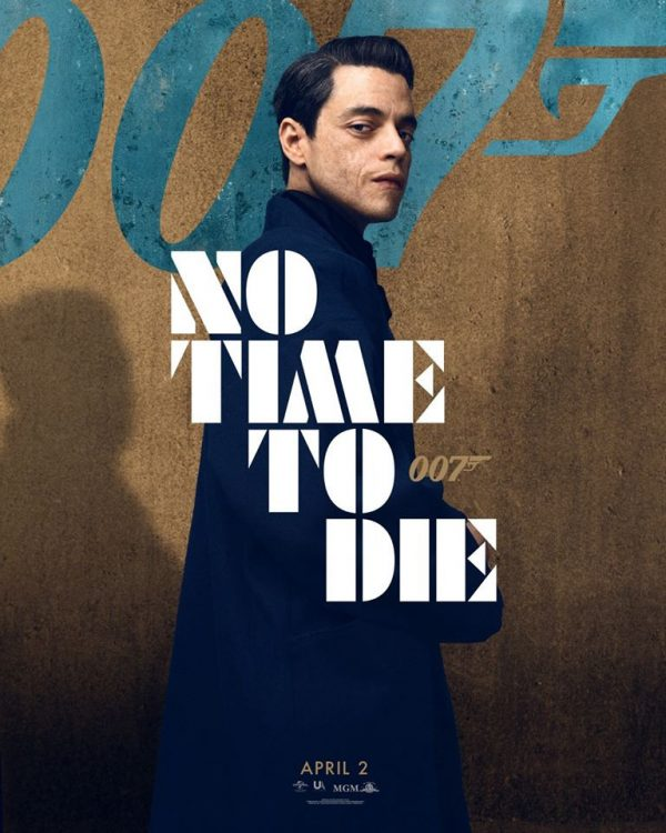 No-Time-to-Die-character-posters-3-600x750