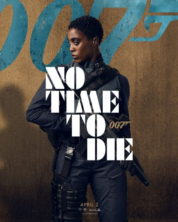 No-Time-to-Die-character-posters-4-600x750