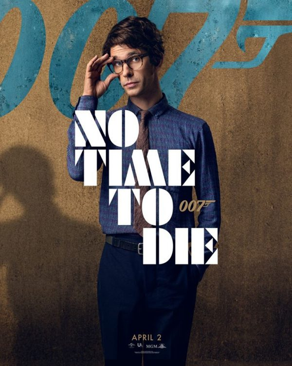 No-Time-to-Die-character-posters-5-600x750