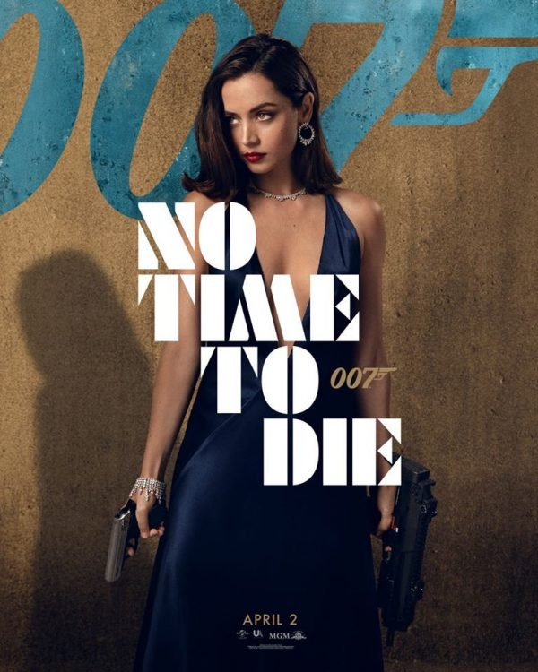 No-Time-to-Die-character-posters-6-600x750