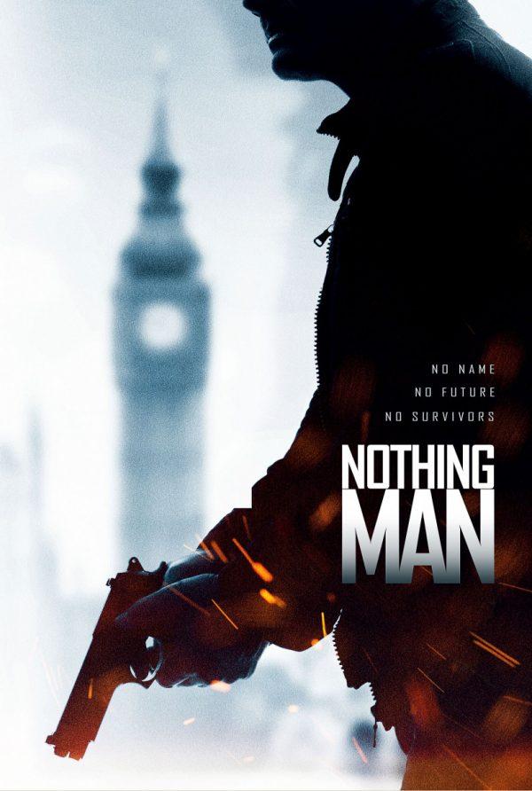 Nothing-Man-600x892