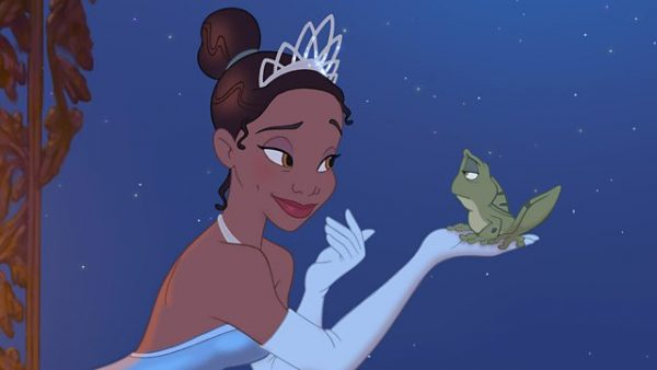 Princess-and-the-Frog-1-600x338
