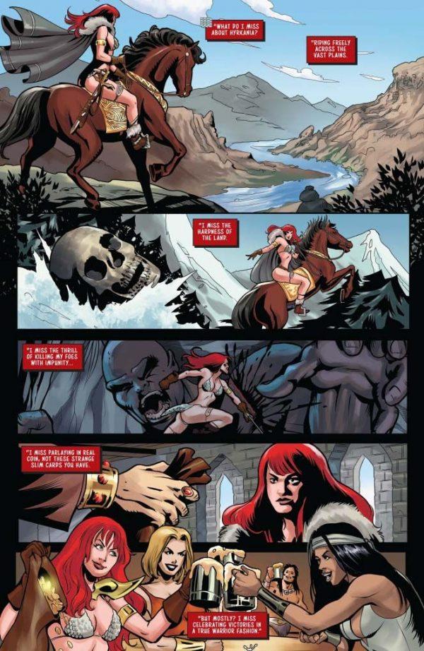 Red-Sonja-and-Vampirella-Meet-Betty-and-Veronica-7-5-600x922