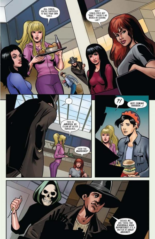 Red-Sonja-and-Vampirella-Meet-Betty-and-Veronica-7-9-600x922