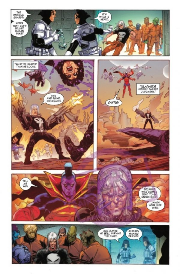 Revenge-of-the-Cosmic-Ghost-Rider-1-4-600x912