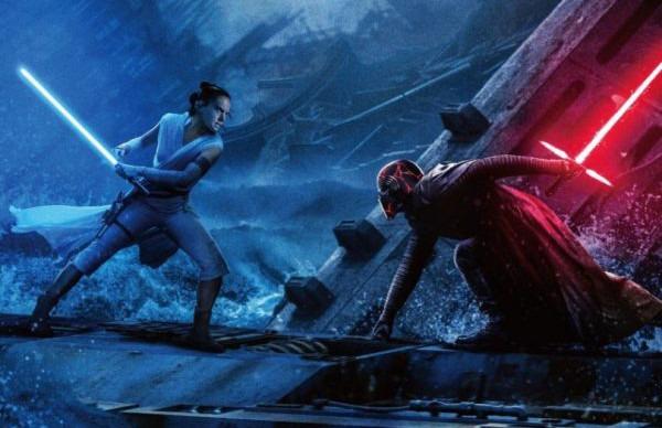 Rise-of-Skywalker-intl-poster-5-600x889-1