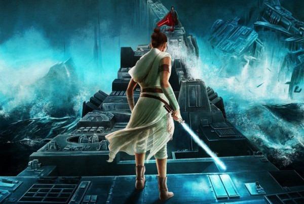 Rise-of-Skywalker-poster-35476352431-600x911-1-1