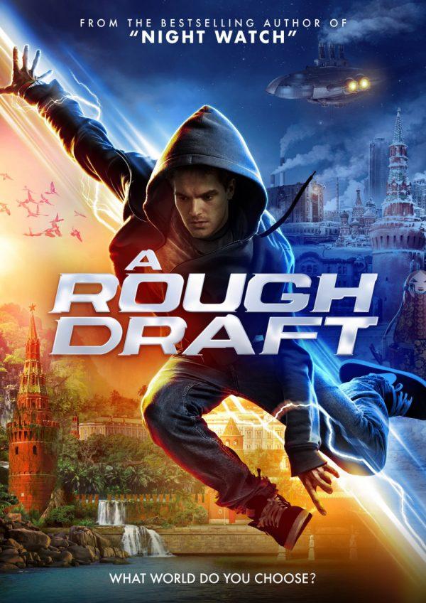 Rough-Draft-1-600x848