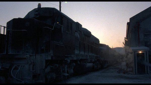 Runaway-Train-600x338