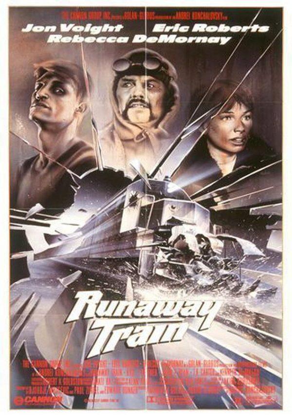 Runaway-train-600x853