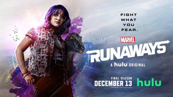 Runaways-s3-character-banners-1-600x338