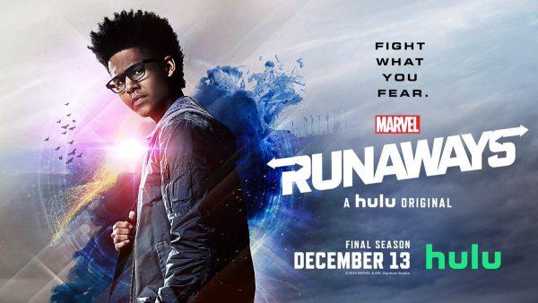 Runaways-s3-character-banners-2-600x338