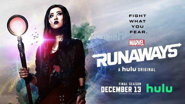 Runaways-s3-character-banners-3-600x338