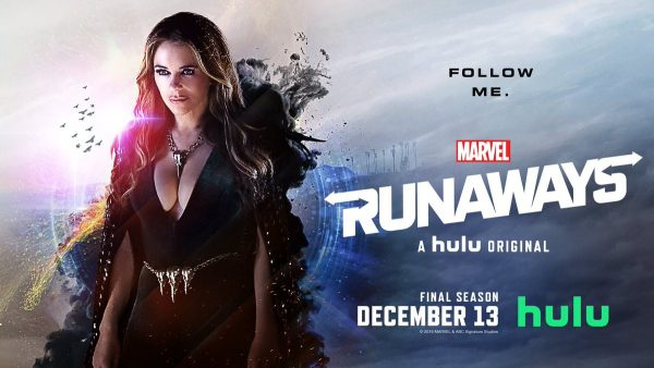 Runaways-s3-character-banners-7-600x338