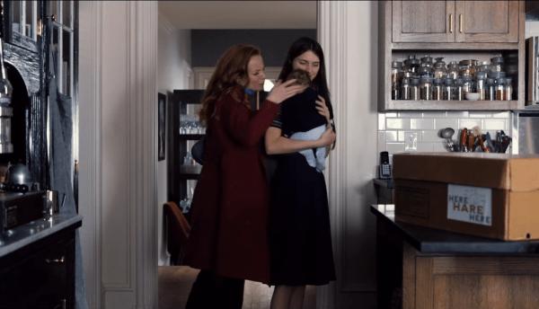 SERVANT-Official-Trailer-2019-M.-Night-Shyamalan-TV-Series-HD-0-38-screenshot-1-600x344
