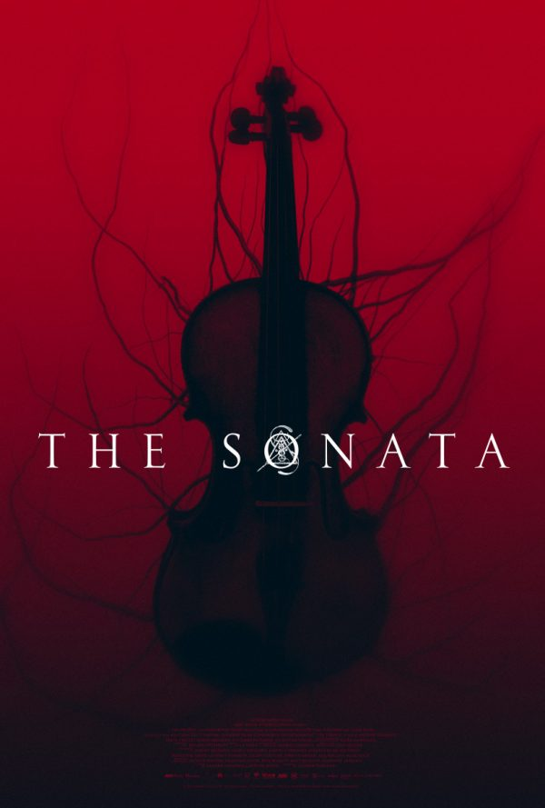 SONATA_FINAL-600x889