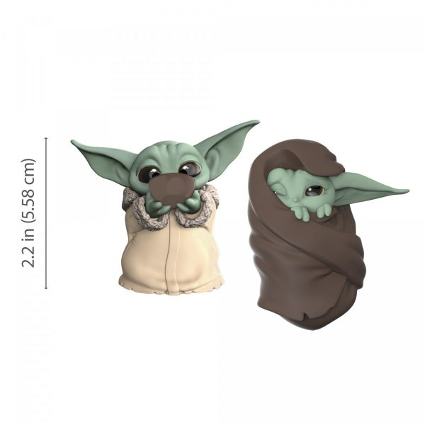 STAR-WARS-THE-BOUNTY-COLLECTION2C-THE-CHILD-2.2-inch-Collectibles-1-600x600