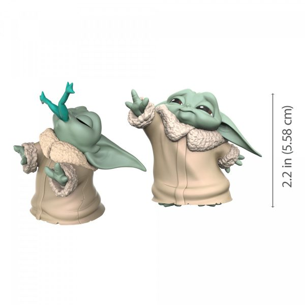 STAR-WARS-THE-BOUNTY-COLLECTION2C-THE-CHILD-2.2-inch-Collectibles-2-600x600