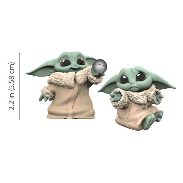 STAR-WARS-THE-BOUNTY-COLLECTION2C-THE-CHILD-2.2-inch-Collectibles-3-600x600