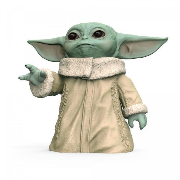 STAR-WARS-THE-CHILD-6.5-INCH-Figure-600x600