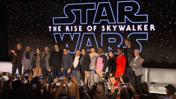 STAR-WARS-THE-RISE-OF-SKYWALKER-Press-Conference-36-38-screenshot-600x338
