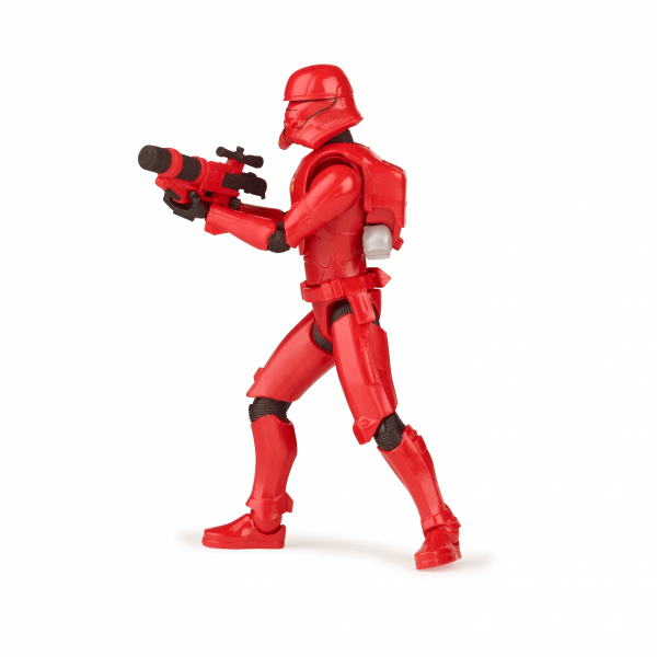 STAR20WARS20GALAXY20OF20ADVENTURES205-INCH20SITH20JET20TROOPER20Figure20oop202-600x600