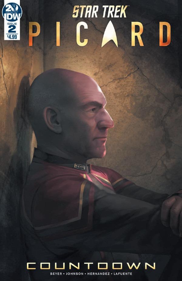 ST_Picard02-pr-1