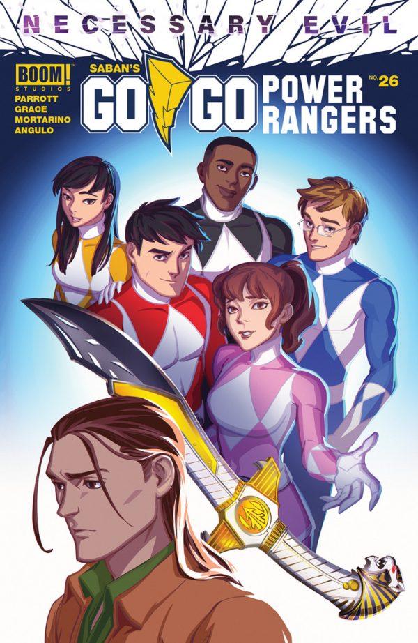 Sabans-Go-Go-Power-Rangers-26-1-600x922