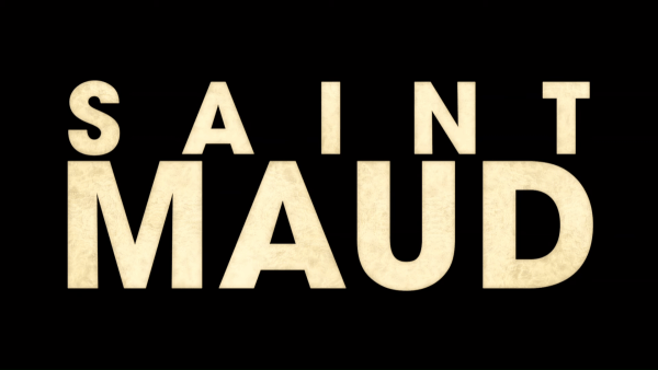 Saint-Maud-_-Official-Trailer-HD-_-A24-2-5-screenshot-600x338
