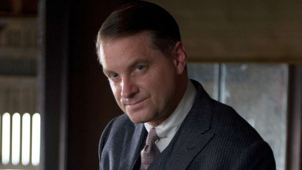 Shea-Whigham-Mission-Impossible-600x338