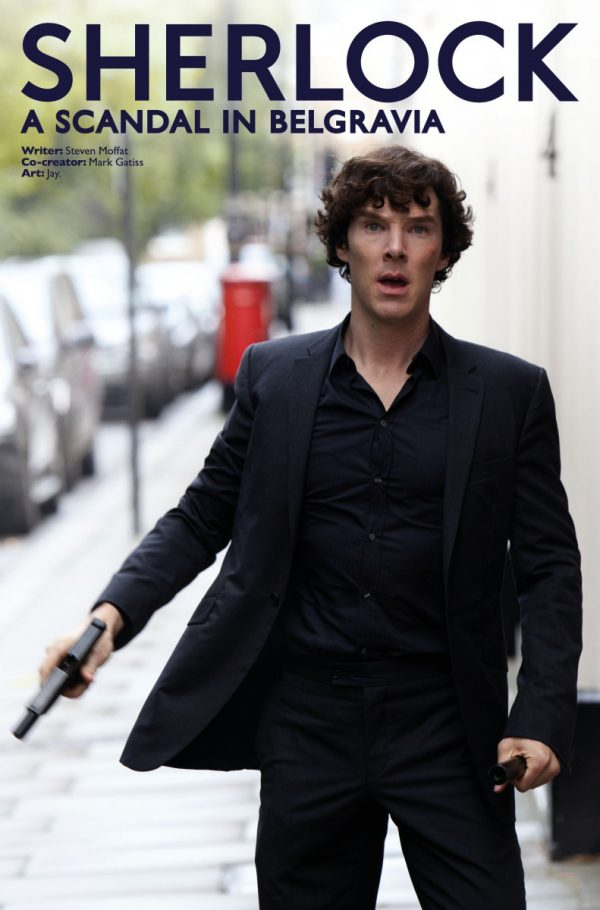 Sherlock-A-Scandal-in-Belgravia-2-2-600x910