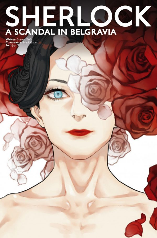 Sherlock-A-Scandal-in-Belgravia-2-3-600x910