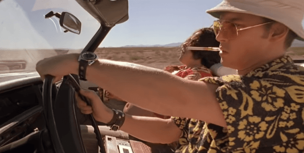 Somewhere-Around-Barstow-Fear-and-Loathing-in-Las-Vegas-1_10-Movie-CLIP-1998-HD-0-24-screenshot-600x302