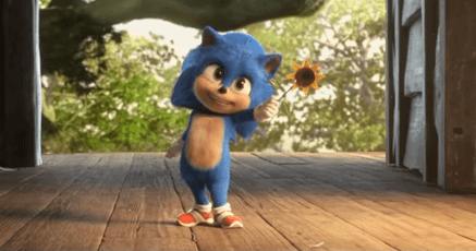 Sonic-international-trailer-1