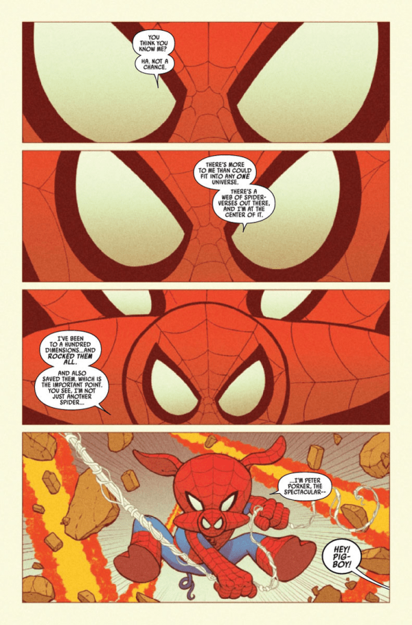 Spider-Ham-1-3-600x910