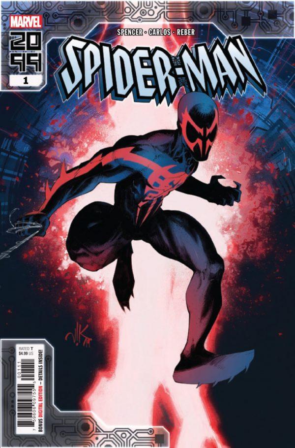 Spider-Man-2099-1-1-600x910