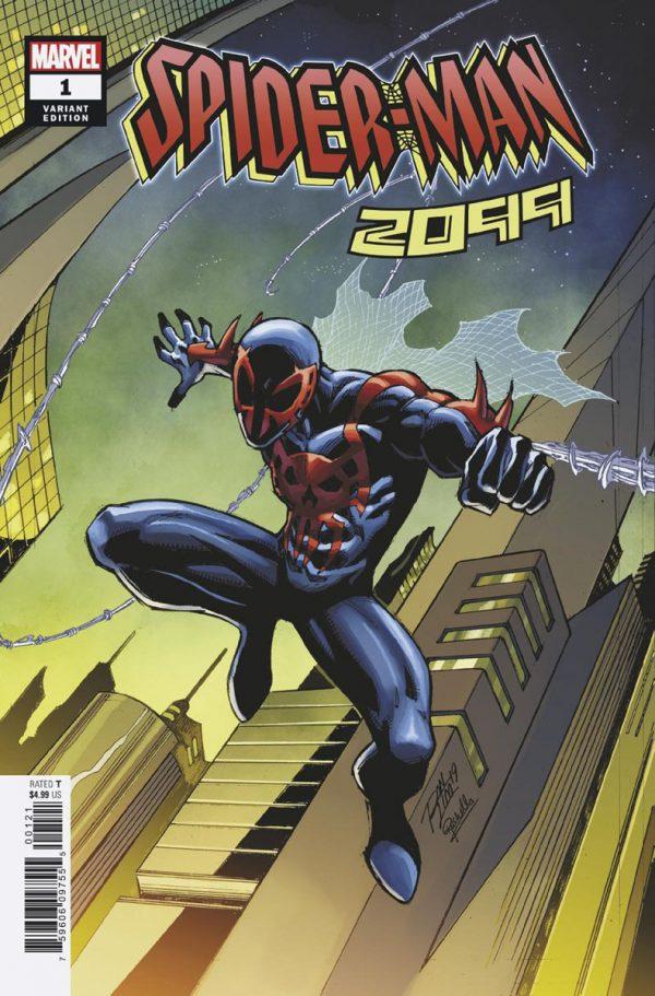 Spider-Man-2099-1-2-600x911