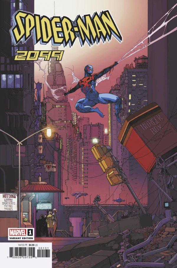 Spider-Man-2099-1-3-600x911