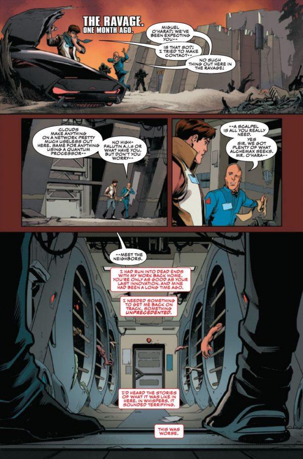 Spider-Man-2099-1-4-600x910